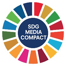 https://www.un.org/sustainabledevelopment/sdg-media-compact-about/