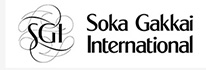 SGI Soka Gakkai International